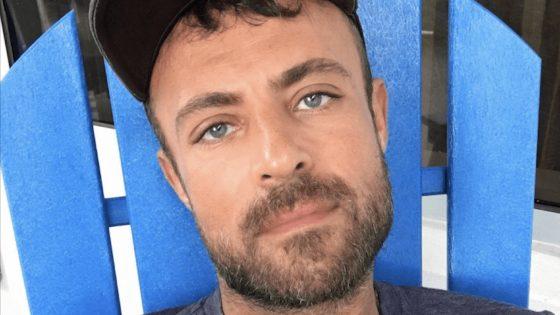 Fabien Azoulay, un Français détenu en Turquie, transféré en France