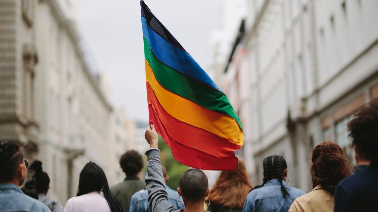 jeunes pride états-unis