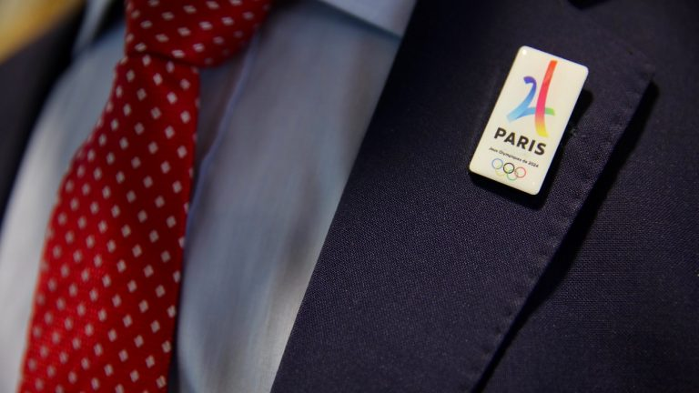 paris 2024 solideo