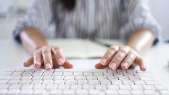 L'écriture inclusive est-elle vraiment un obstacle pour les personnes en situation de handicap?