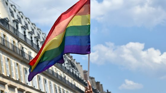 De plus en plus d'appels à interdire les  thérapies de conversion en France