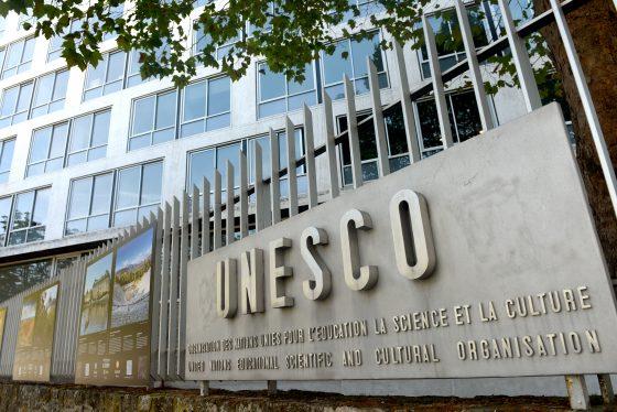 Selon l'Unesco, plus de la moitié des jeunes LGBTI+ européens sont victimes d'intimidations à l'école