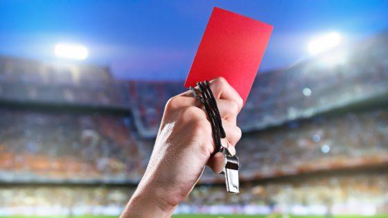 «Rainbow-gate»: l'UEFA et la Hongrie se prennent un carton rouge