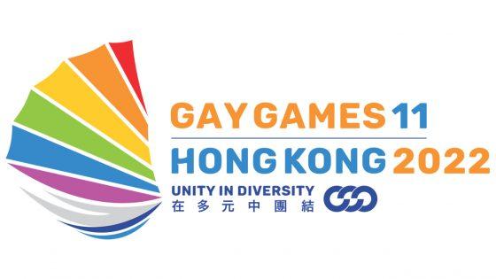 Forfait de Taïwan aux Gay Games de Hong Kong l'an prochain