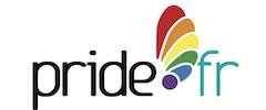 Pride.fr
