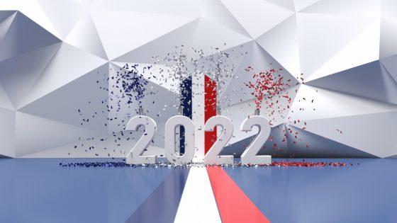 La campagne présidentielle est sur les rails. Le mouvement LGBTI va-t-il rater le train?