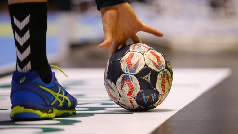 handball nantes